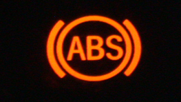 abs_light