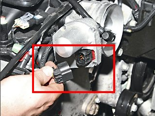 Mercedes Camshaft Position Sensor Location on diagram of oxygen sensor honda civic